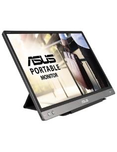 Ipod touch 32gb - oro mkht2py/a