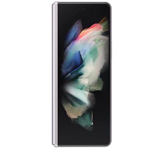 Toner hp color magenta para laserjet color 3800/3600 4000 páginas