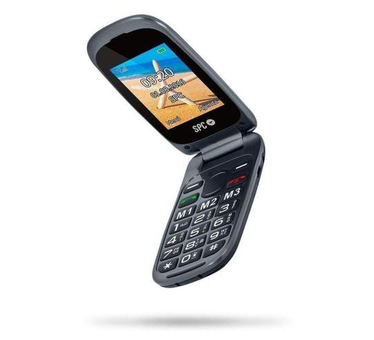 HP WINDOWS SERVER 2012 FOUNDATION