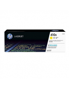 Multifunción hp wifi con fax officejet pro 9010 - 22/18 ppm - duplex - scan 1200ppp óptica - usb host - usb - lan - adf - cart.