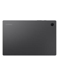 Joystick trust gxt 555 predator - respuesta con vibracion - 12 botones programables - agarre comodo - interruptor hat 8