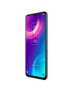Televisor led lg 28tk430v - 28'/71cm - hd 1366*768 - 250cd/m2 - dvb-t2/s2/c - sonido 5+5w - 2*hdmi - usb - func. monitor