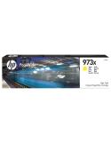 Ratón inalámbrico logitech m235 gris y negro 910-002201