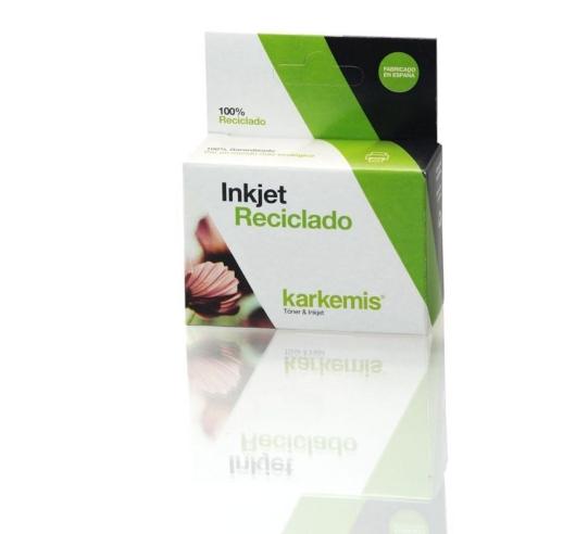 Ratón con cable logitech m105 usb azul 910-003114