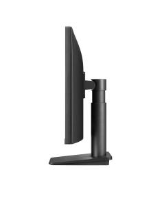 Interruptor paso blanco 040192e legrand - 2a - blanco