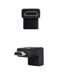 Pc hp slimline 290-p0059ns - i5-8400 2.8ghz - 8gb - 1tb+128ssd - dvd rw - vga - hdmi - lan gigabit - wifi ac - bt - w10 - tec +