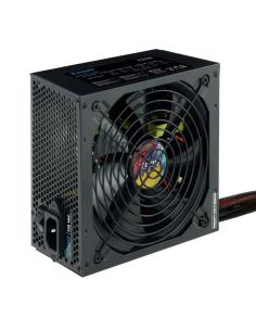 SET 00311906 PRODUCTOS DE LIMPIEZA Y MANTEMIENTO ELECTRODOMESTICOS BOSCH