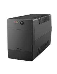 Cable displayport a dvi nanocable 10.15.4502 - displayport/macho - dvi/macho - 2 m - negro