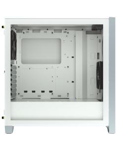 TV LED LG 55UJ750V -