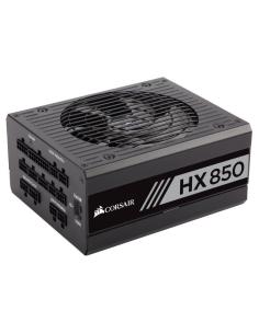 TV 55 PULGADAS LED 4K UHD 55UK6500 SMART TV WIFI LG