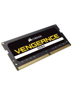 TV 55 PULGADAS 4K UHD 55VLX7810BP SMART TV WIFI GRUNDIG