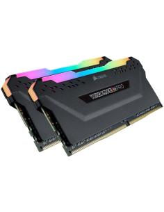 TV 60 PULGADAS UHD 4K H60NEC5600 SMART TV WIFI HISENSE