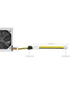 Tambor karkemis 10010032 reciclado brother opc dr2100 12000 pag. - compatible según especificaciones