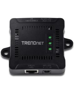 Teléfono analógico gigaset da210 tipo gondola - blanco - montaje pared-cable largo - mute-marcacion rapida-rellamada