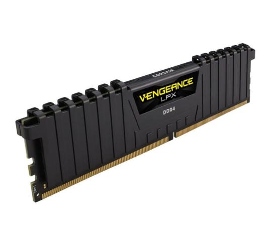 Teléfono dect siemens gigaset a120 pack trío (base+2 sup) - negro - id. llam./ disp. ilum. / 50 reg. / eco dect / baterías aaa