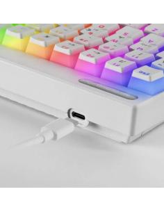Toner karkemis reciclado samsung láser mlt-d1042s monoc. 1.500 pag. rem.