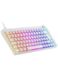 Toner karkemis reciclado samsung láser mlt-d111s monoc. 1.000 pag. rem.