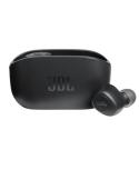 Ratón trust travel mini óptico blanco 2 botones+rueda para portátil -16147