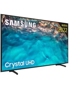 Cámara digital canon ixus 190 negra - 20mpx - lcd 2.7'/6.85cm - zoom 10x opt estabilizador imagen - vídeo hd - usb - batería -