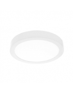 Funda universal para tablets de 10' trust primo folio - 25.4cm - función soporte