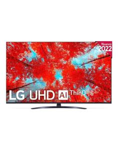 Presentador láser inalámbrico trust puntero 20430 - cobertura 15m - puntero láser rojo - compatible mac - micro receptor usb