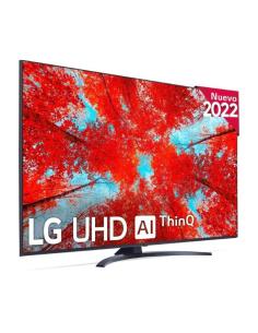 PC HP SLIMLINE 290-P0088NS -