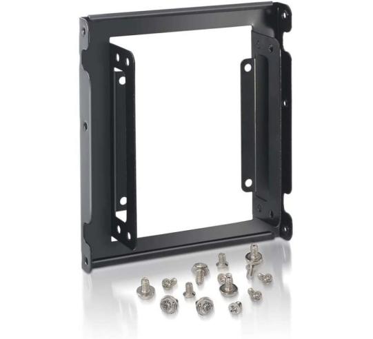 Cartucho de tinta original canon pgi-550pgbk