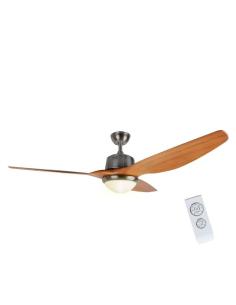 Regleta trust 21059 - 6 tomas schuko - protección - interruptor on/off - color negro