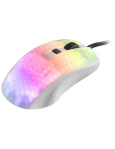 Auriculares con micrófono trust ziva chat - estéreo - peso ligero - almohadillas blandas y diadema ajustable