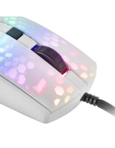 Altavoces 2.1 trust ziva compact - 12w max. (6w rms) - mando de bajos y volumen en woofer - alimentación usb