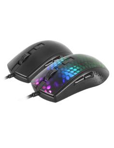 Maletín trust primo para portátiles hasta 16'/40.6cm - compartimento principal acolchado - correa para el hombro ajustable -