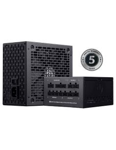 Soporte de ventosa para coche trust urban ziva - uso horizontal y vertical - compatible con tablets de 7'/17.7cm hasta
