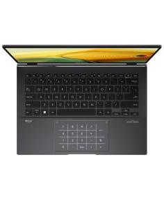 Ratón y alfombrilla gaming trust ziva - botón selección velocidad - 6 botones - pad 220x300mm - pad con textura suave y base