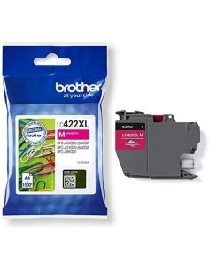 Teclado multimedia trust ziva - tamaño normal - escritura cómoda y silenciosa - 12 teclas multimedia - resistente a los