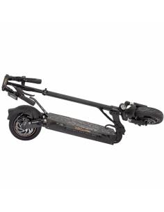 Impresora canon wifi láser i-sensys lbp212dw - 33ppm - 1200*1200ppp - duplex - bandeja 250 hojas - usb 2.0 - lan 10/100/1000 -