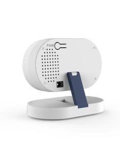 Tablet samsung galaxy tab e t561 - negra - qc 1.3ghz - 8gb - 1.5gb ram - 9.6'/24.3cm capacitiva - android - 3g - bt4.0 - dual