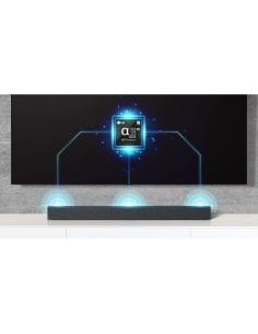 PC HP PAVILION 590-A0109NS -