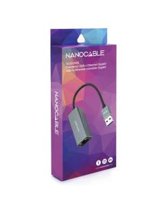 Caja minitorre tacens integra - 1*usb 3.0 - 1*usb 2.0 - audio+mic - admite vga max 295mm - sistema cableado interno - placas