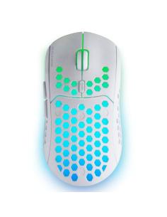 Smartphone móvil gaming xiaomi black shark - 5.99'/15.2cm - oc 2.8ghz - 8gb ram - 128gb - cam (12+20)/12mp - 4g - dual sim -