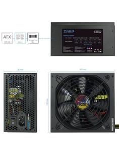 Smartphone móvil xiaomi redmi note 6 pro blue - 6.26'/15.9cm - oc 1.8ghz - 3gb ram - 32gb - cam (12+5)/(20+2)mp - 4g - dual sim