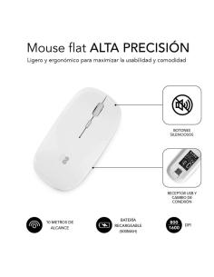 ADAPTADOR USB TIPO-C A HDMI