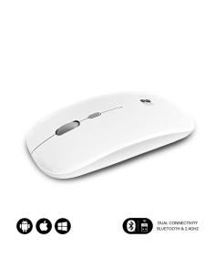 ADAPTADOR USB TIPO-C A SVGA/DVI/HDMI