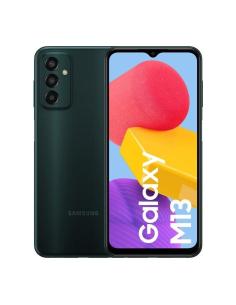 GRUPO FILTRANTE SMART PLUS H 52 INOX 971674-305.0518.702 MEPAMSA