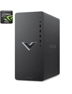 Monitor led multimedia aoc m2470swh - 23.6'/59.9cm - mva - 1920x1080 fhd - 16:9 - 250cd/m2 - 20m:1 - 5ms - vga - hdmi - vesa
