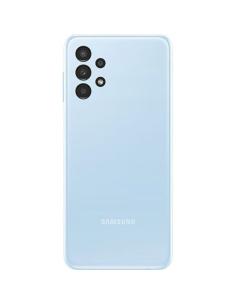 Monitor led lg 24mk400h-b - 23.8'/60.5cm 1920*1080 full hd - 16:9 - 300cd/m2 - 2ms - hdmi - vga - vesa 100*100 - negro