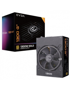 Smartphone móvil xiaomi redmi note 6 pro blue - 6.26'/15.9cm - oc 1.8ghz - 4gb ram - 64gb - cam (12+5)/(20+2)mp - 4g - dual sim