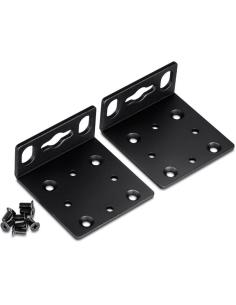 Portátil hp 15-da0078ns - i7-8550u 1.8ghz - 8gb - 256gb ssd - geforce mx130 2gb - 15.6'/39.6cm - hdmi - wifi bgn/ac - bt -