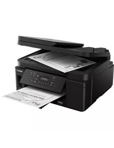 Monitor hp home 24es - 23.8'/60.45cm led - 1920x1080 ips - 16:9 - 250cd/m2 - 1000000:1 - 7ms - 178º/178º - vga - hdmi
