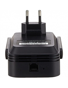 Altavoces trust ziva compact 2.1 - 12w max. (6w rms) - mando de bajos y volumen en woofer - alimentación usb