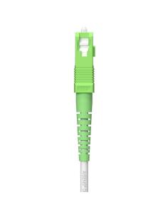 Despertador spc floki - pantalla led 4.3'/10.9cm - fm - almacena emisoras de radio - dos alarmas configurables - puerto carga